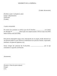 A 19 de marzo de 2021. Carta De Recomendacion Personal Laboral Y Academica 2021