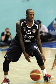 Owumi shines as Wolves thump new boys   The Worcester Observer