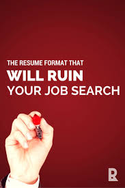 92 Best Professional Resume Images On Pinterest Gym Interview