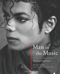 michael jackson biography biography online the creative life and work of michael jackson at amazon com
