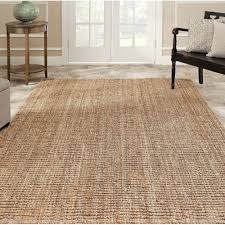 lovely gorgeous dark brown braided kitchen throw rugs washable and jcpenny rugs and fabulous white door