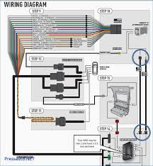 pioneer avh p6600dvd wiring diagram wiring library diagram experts  at What Kind Of Wiring Harness Use A Pioneer Mvh 291bt