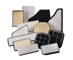 Wix Cabin Air Filters Amsoil