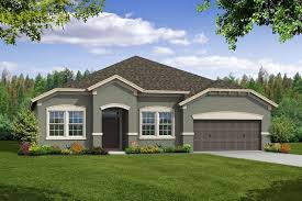 Color Schemes For Homes Exterior Remodelling