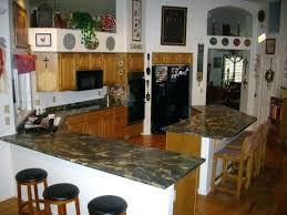 painting corian countertops samples blue what color walls cobalt quartz architecture kitchens with painting kitchen pictures