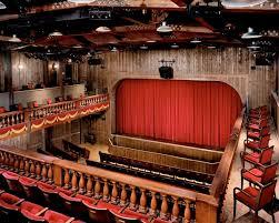 Variety Playhouse Atlanta Seating Chart Westport Country Playhouse About Us Virtual Tour