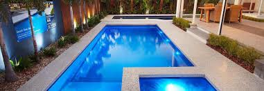 Pools Swimming Pools Perth Barrier Reef Pools Perth