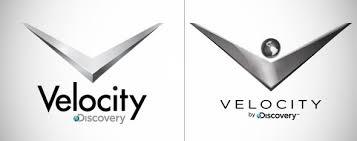 velocity network logo. velocity network logo o