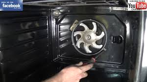 beko cooker not heating up how to replace oven element beko oven that is not heating up or tripping the electric supply earth trip or rcd on fuse board it can be used on standing beko cooker or built