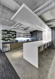 contemporary office design ideas. Contemporary Office Designs Contemporary Office Design Ideas C