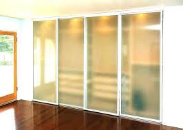 menards sliding door hardware sliding closet door hardware home depot track sliding closet door hardware ice