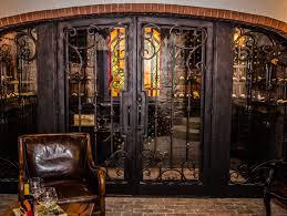basement wine cellar ideas. Basement Wine Cellar In TEXAS????? Mediterranean-wine-cellar Ideas