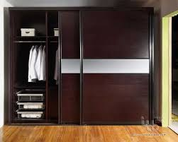 scheme closets modernos de madera y espejo ಠೠಚಠಠೠಠಠಠಲಠಠಾಠಠof sliding door armoire