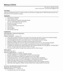 Linda Raynier Resume Sample Best of Top Notch Resume Top Notch Resume Print Top Notch Executive Resumes
