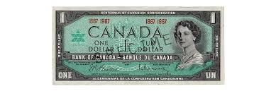 Confederate Money Value Chart Upcoming Changes To Legal Tender Status For Older Bank Notes