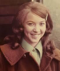 Obituary for Rita Imogene (Lovin) Helton   Allen Funeral Home