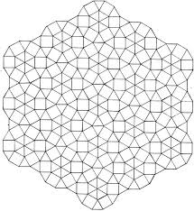 Coloring Pages Geometric Patterns Colouring Pages Geometric