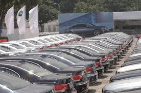 new car dealership press releasepress release  Toms Foreign Auto Parts  Quality Used Auto Parts
