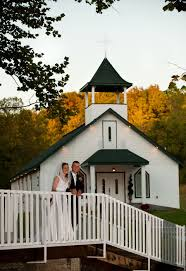 Wedding Chapels In Joplin Missouri