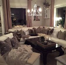 Glamorous home decor Old Hollywood Glam Living Room Glamour Images Decoration Home Decor And On Glamorous Living Room Best Home Design Cricshots Glam Living Room Glamour Images Decoration Home Decor And On
