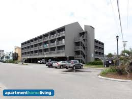 garden city apartments for rent. Garden City Guest House Apartments For Rent