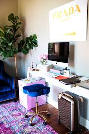 office space tumblr. Wonderful Office Emily Gemma The Sweetest Thing Cute Home Office Pinterest  Tumblr Cutest Space Decor Pinterest Decor  Inside Office Space Tumblr