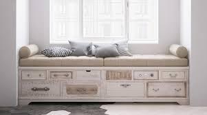 Wir gestalten ein schlafzimmer im romantischen shabby chic. Shabby Chic Schlafzimmer Gestalten Dekorieren Und Ideen
