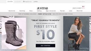 Justfab Size Chart Shoes Www Bedowntowndaytona Com