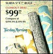 tuesday morning area rugs fantastic morning area rugs morning area rugs wool most majestic rug design