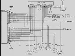 1986 jeep cherokee radio wiring diagram wiring library2000 jeep grand cherokee stereo wiring diagram wiring schematics