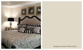 sand paint colorWhite Sand Paint Unusual  royalsapphirescom