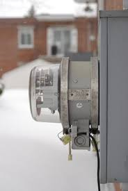 15 best meter hiding images on pinterest backyard ideas, outdoor Fuse Box Outside House how to aesthetically hide an electric meter box hanging on your house fuse box outside house