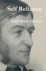 sample essay about self reliance essay emerson pdf ralph waldo emerson self reliance and other essays pdf