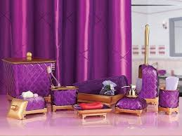 Lavender Bathroom Decor Purple Bathroom Accessories Pictures Gallery A1houstoncom
