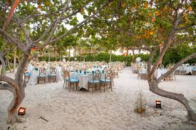 This function sets the tone for the rest of the wedding festivities. 10 Tropical Theme Party Ideas For A Celebration In Paradise Partyslate