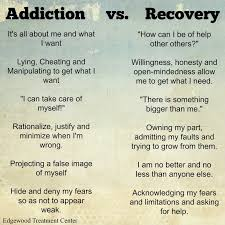Drug Addiction Quotes Sayings Drug Addiction Picture Quotes Stunning Addiction Quotes
