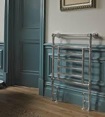 Towel Radiator EUFH Towel Radiator D Nongzico