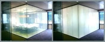 privacy glass door privacy glass door switchable doors marvelous home interior residential exterior sliding glass door privacy ideas