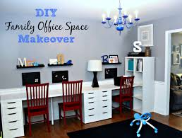 family home office. Family Home Office. Office A P