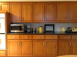 kitchen cabinet refacing kitchen cabinet building quality