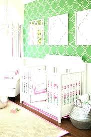 best rugs for nursery rug for nursery nursery area rugs large size of coffee area rugs