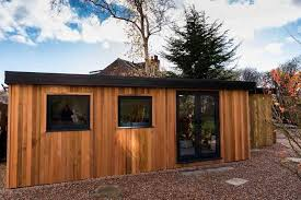 garden office shed. Garden Office ,studio,gym,spare Room, Man Cave, She Shed Plans