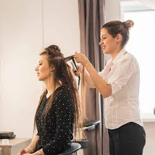 Home Salon: 7 Essential Tips For Starting a Home Salon Business
