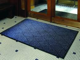 water hog rug ll bean rug area ideas