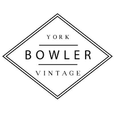 <b>Autumn Winter</b>   Bowler <b>Vintage</b> – Bowler <b>Vintage</b>