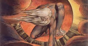 william blake most famous works william blake artist and revolutionary