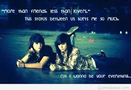 Best Quotes Ever About Friendship Delectable Wishes Happy Friendship Day Sayings Ecards Pictures