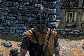 Skyrim Guard Quotes Inspiration I Am A Whiterun Hold Guard AMA Skyrim