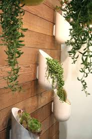 wall planters indoor indo wall mounted planters indoor vertical wall  planters indoor diy hanging wall planters