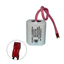 Lithonia Emergency Light Battery Details About Emergency Lighting Battery Lithonia Elb2p401n Interstate Anic1158 Usa Ship